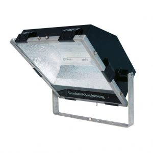 Chalmit 800 series Ex n floodlights