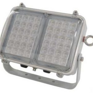 Chalmit HDL106N Ex e LED Floodlight