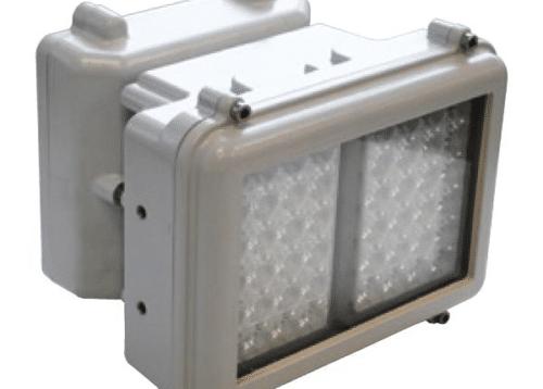 Chalmit HDL106NE Ex e LED Floodlight