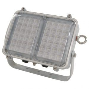 Chalmit HDN106 LED Floodlight non Ex