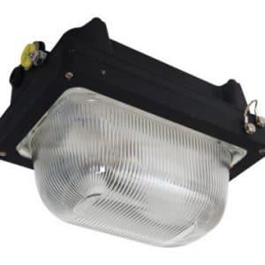 Chalmit Nexxus LED Bulkhead Ex