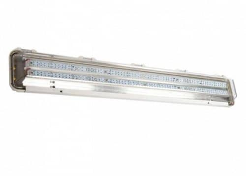 Chalmit Protecta Ex e LED Linear
