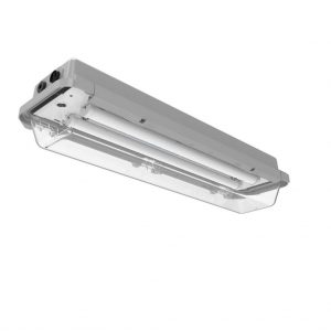 Chalmit Protecta III LED Linear