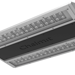 Chalmit Protecta X LED Linear