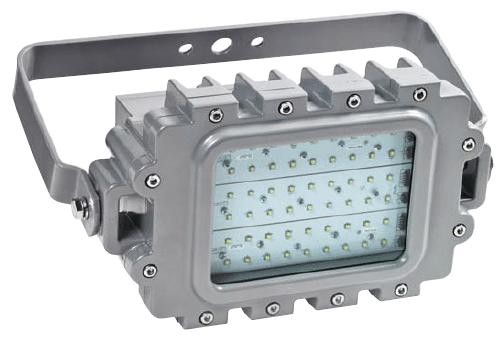Chalmit ScotiaEx Ex d e LED Floodlight
