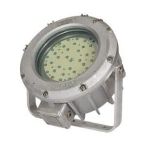 Chalmit Solas Ex de LED floodlight