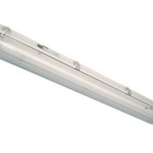 Chalmit Sterling II surface mounted fluorescent