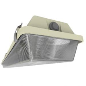 Chalmit Sterling III LED Linear Ex zone 2/22.