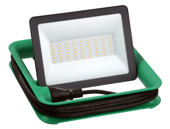 Goliath LED werklamp 30W ip65