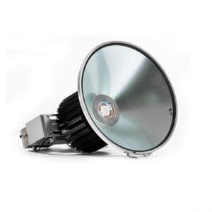 Progtech Thor Highbay Industrial Light