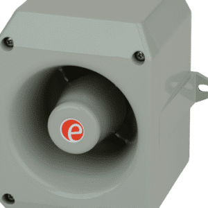 Appello X – User Recordable Alarm Horn Sounders