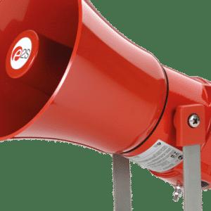 BEx – PA Loudspeakers