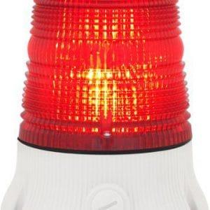 Maxiflash LED – (FLR/SLR)