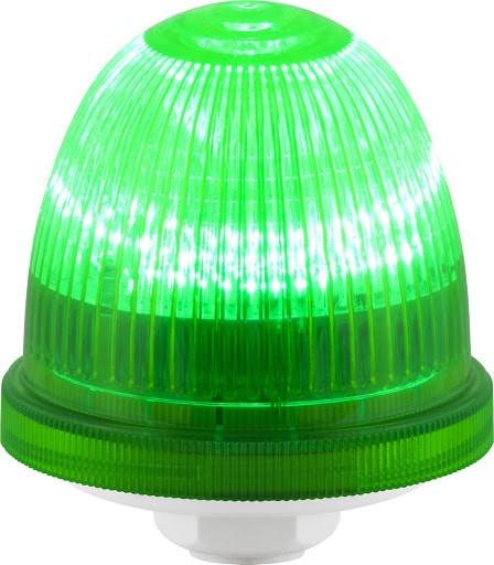 OVOLUX LED Beacon