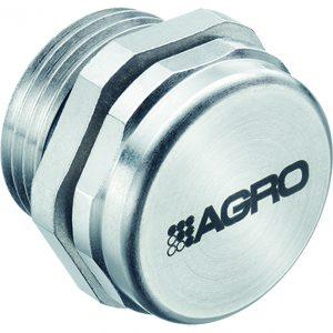 AGRO Pressure balance elements