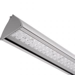 Luxon Ultima LED